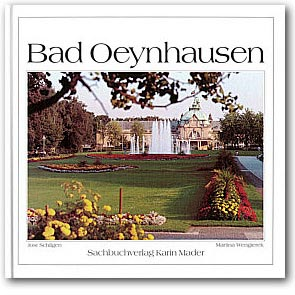 Hundepension bad oeynhausen